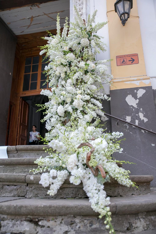 matrimonio-costiera-sorrentina-alba-greco-event-stylist_20