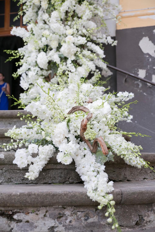 matrimonio-costiera-sorrentina-alba-greco-event-stylist_21