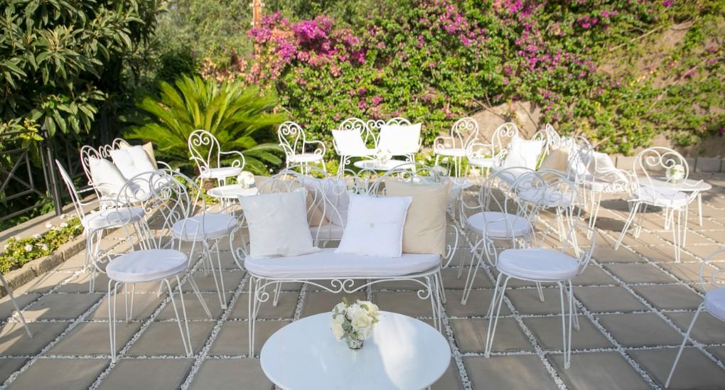 matrimonio-costiera-sorrentina-alba-greco-event-stylist_33