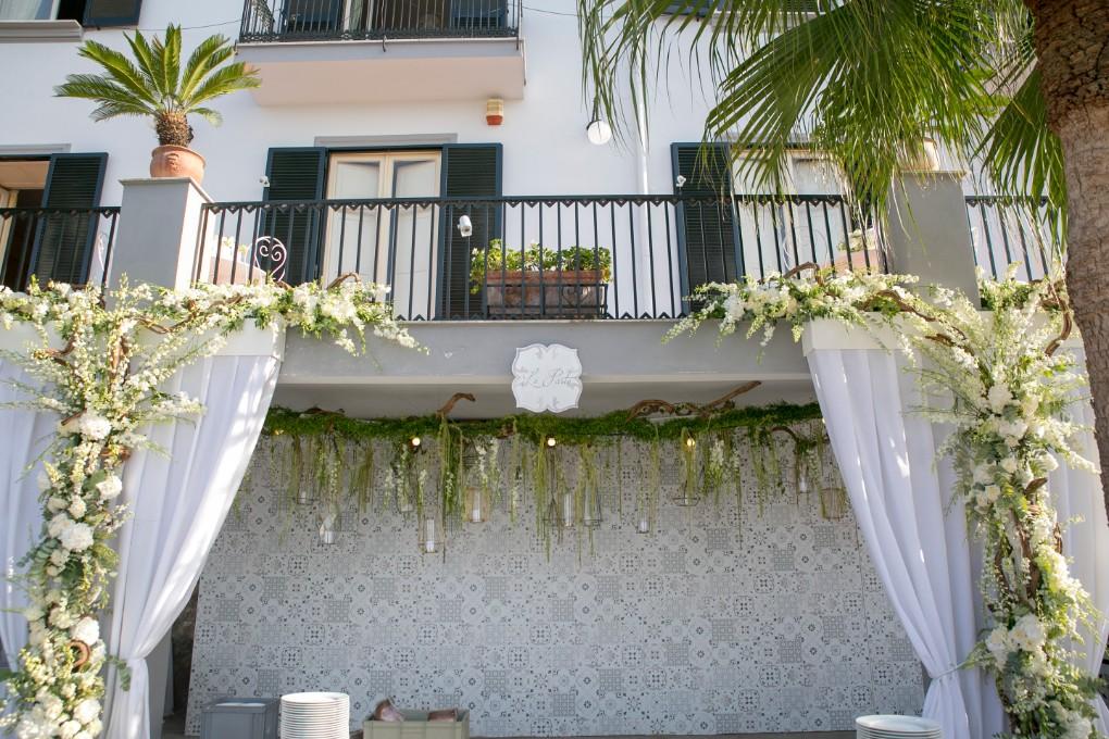 matrimonio-costiera-sorrentina-alba-greco-event-stylist_37