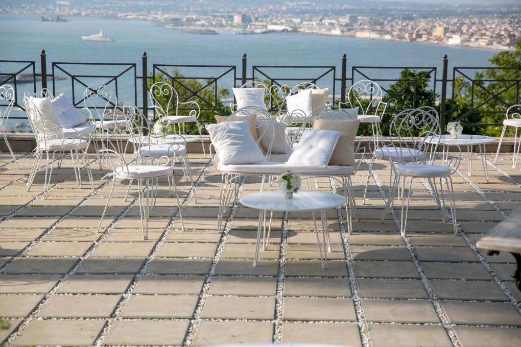 matrimonio-costiera-sorrentina-alba-greco-event-stylist_38
