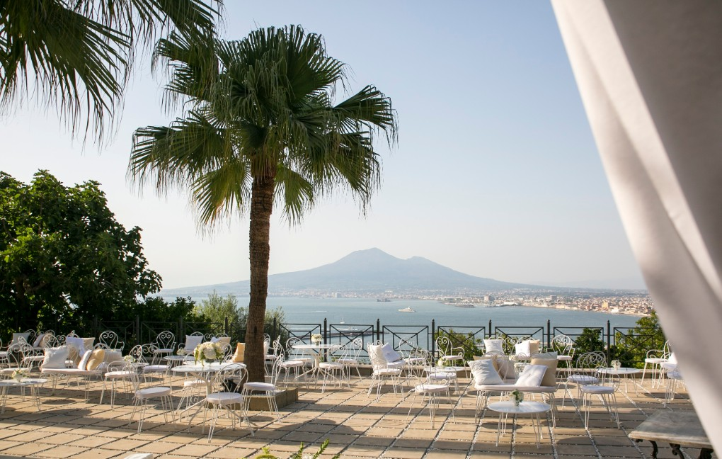 matrimonio-costiera-sorrentina-alba-greco-event-stylist_39
