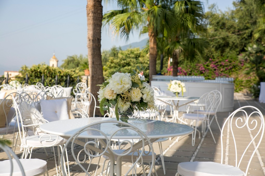 matrimonio-costiera-sorrentina-alba-greco-event-stylist_42