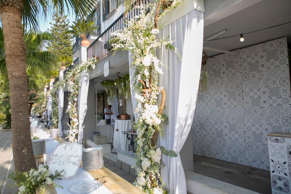 matrimonio-costiera-sorrentina-alba-greco-event-stylist_46