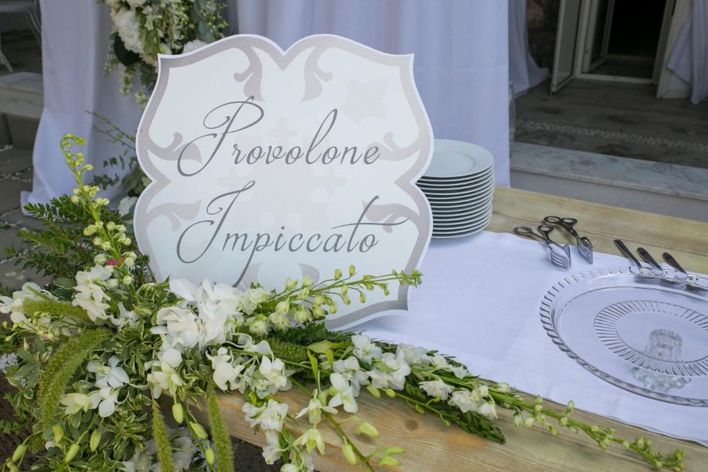 matrimonio-costiera-sorrentina-alba-greco-event-stylist_47