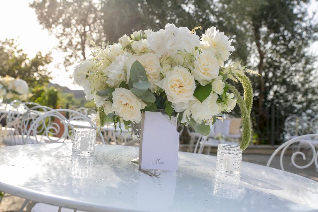 matrimonio-costiera-sorrentina-alba-greco-event-stylist_49