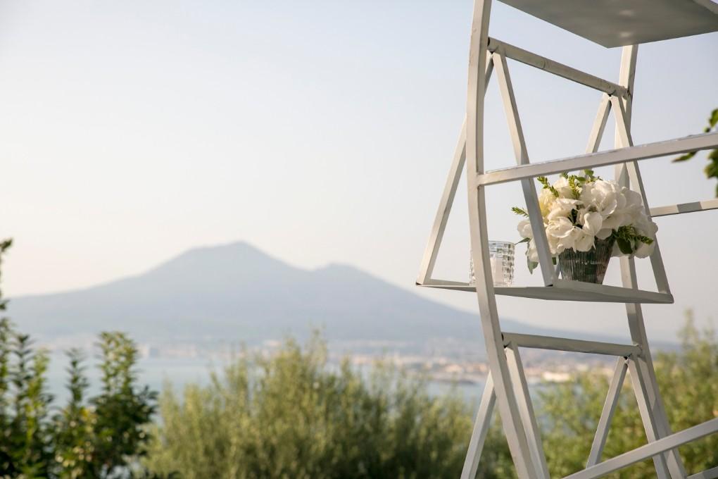 matrimonio-costiera-sorrentina-alba-greco-event-stylist_52