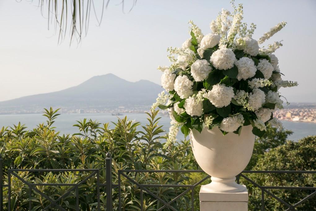 matrimonio-costiera-sorrentina-alba-greco-event-stylist_58