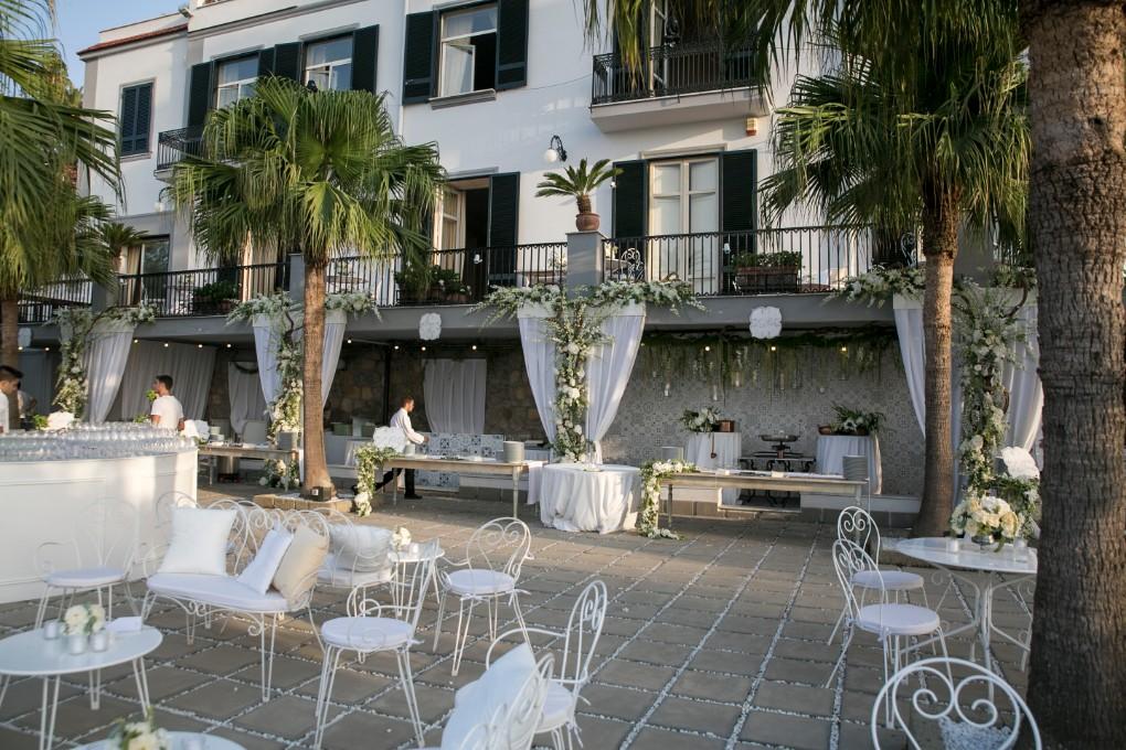matrimonio-costiera-sorrentina-alba-greco-event-stylist_64