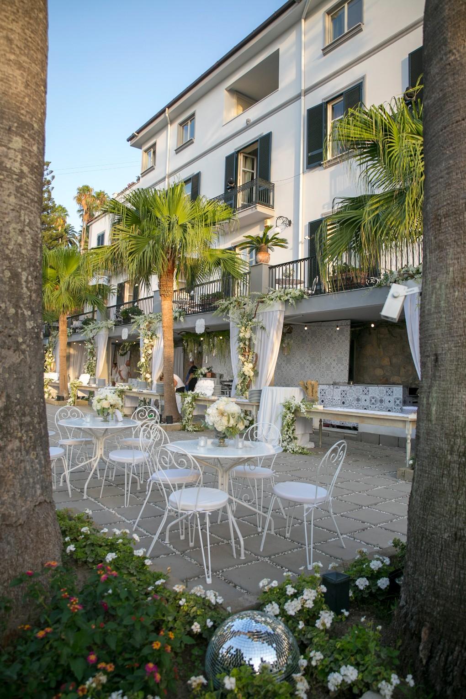 matrimonio-costiera-sorrentina-alba-greco-event-stylist_81