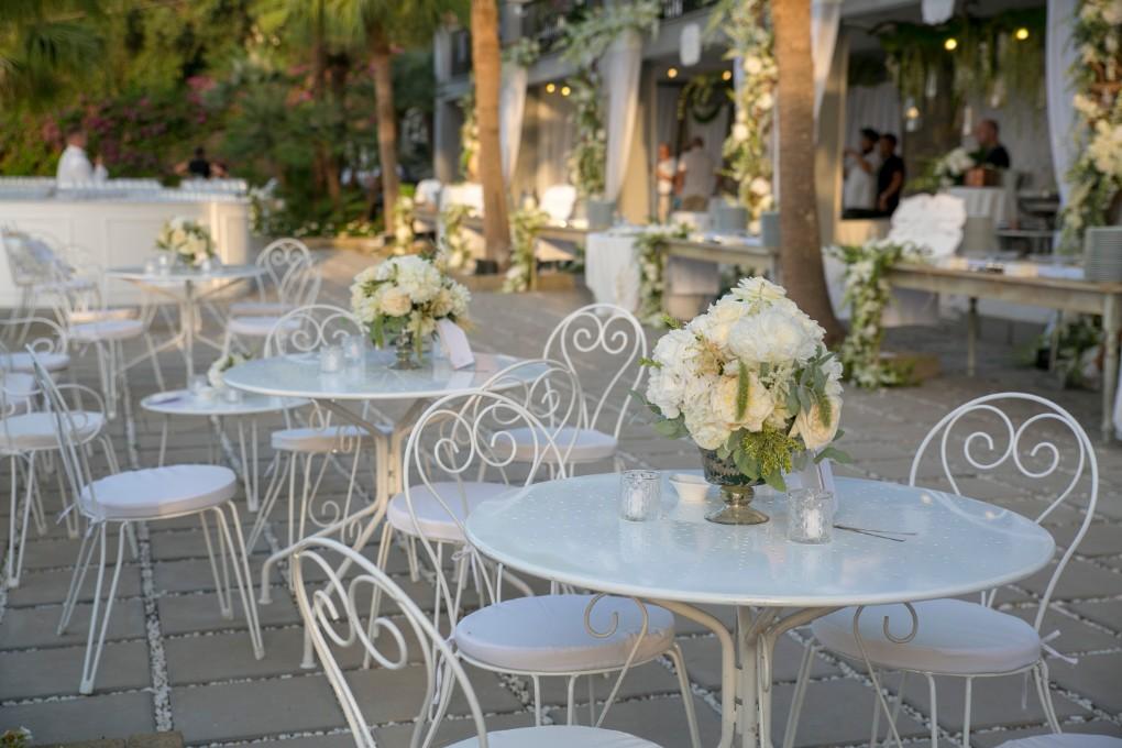 matrimonio-costiera-sorrentina-alba-greco-event-stylist_82