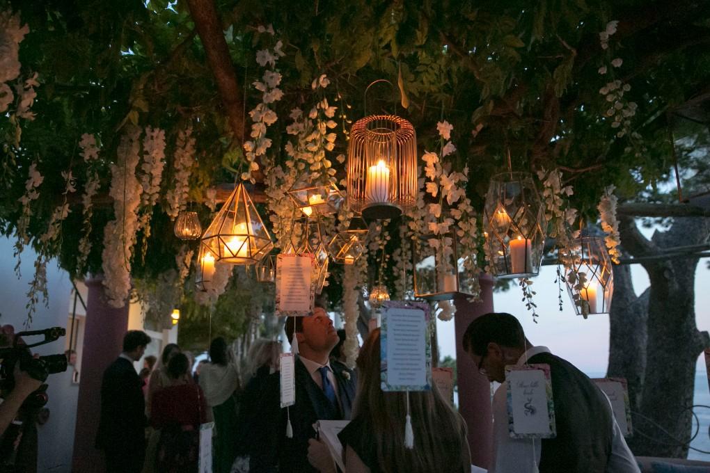villa-tre-ville,albagreco-event-stylist,attilio-landolfi,photography_106