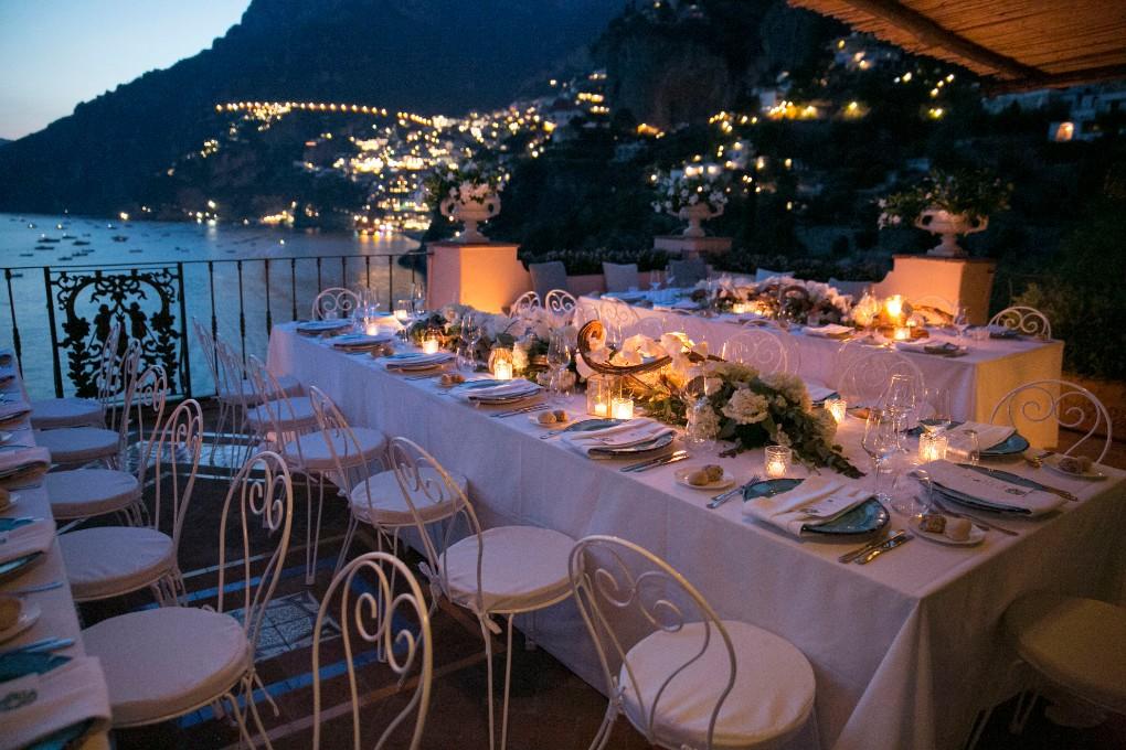 villa-tre-ville,albagreco-event-stylist,attilio-landolfi,photography_112
