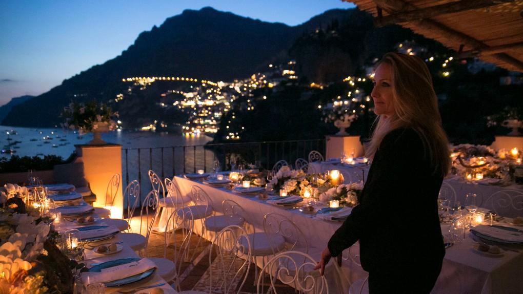 villa-tre-ville,albagreco-event-stylist,attilio-landolfi,photography_117