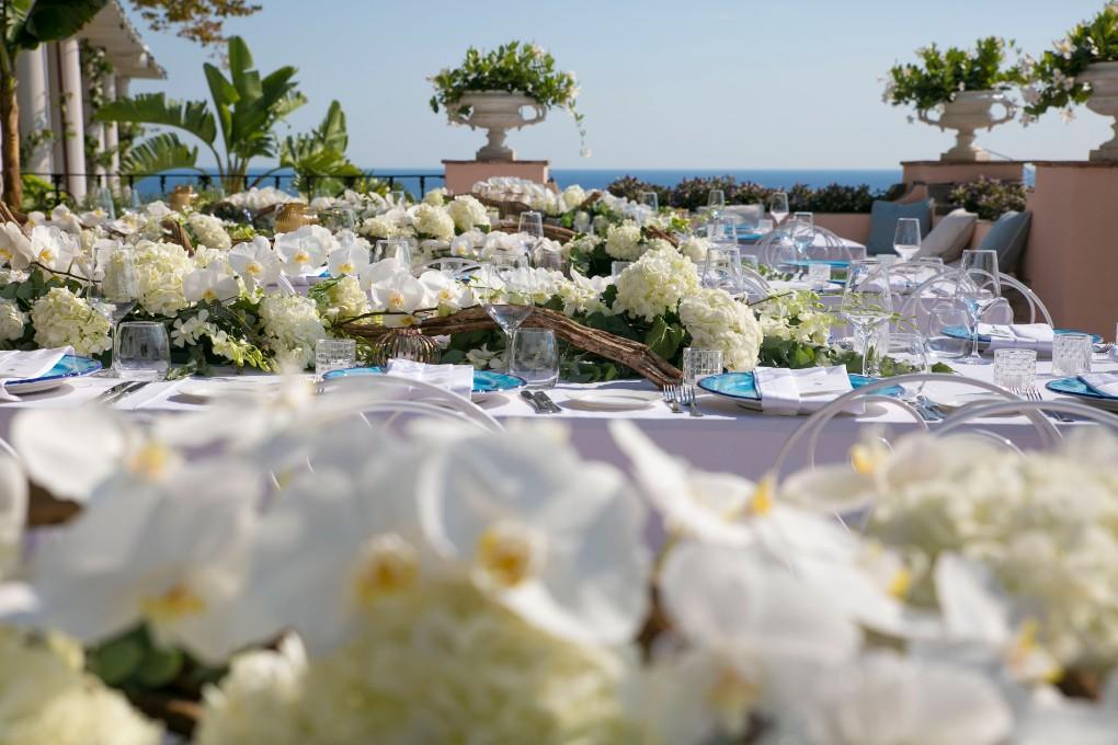 villa-tre-ville,albagreco-event-stylist,attilio-landolfi,photography_25