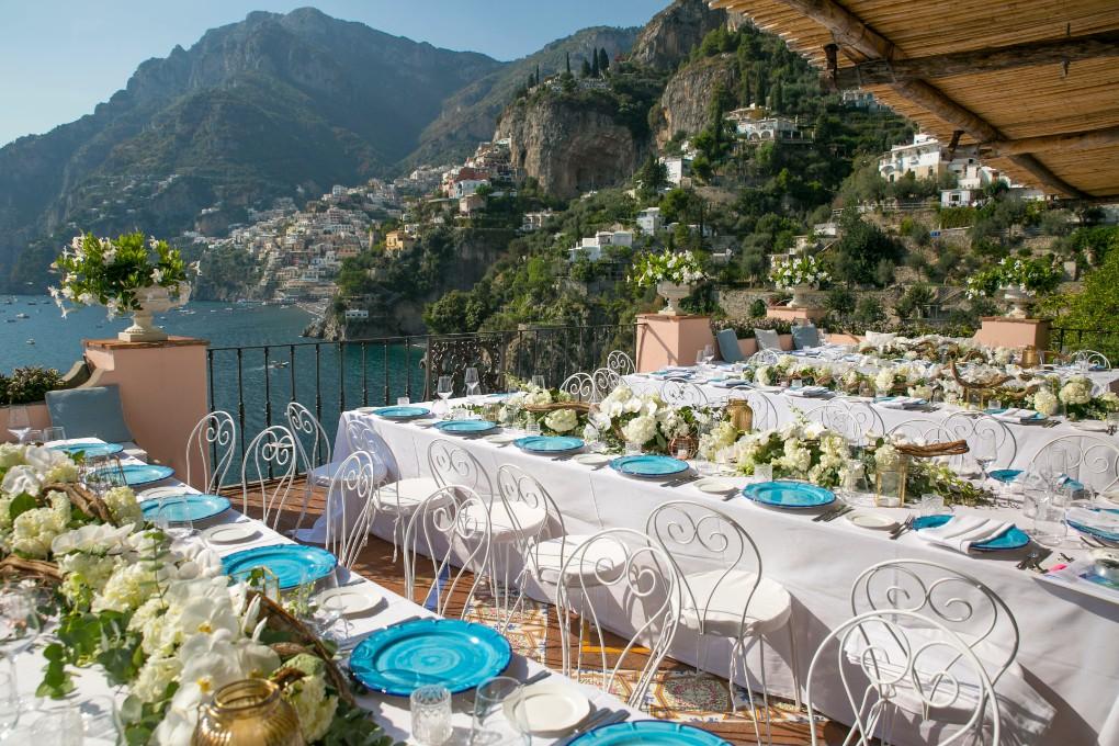villa-tre-ville,albagreco-event-stylist,attilio-landolfi,photography_29