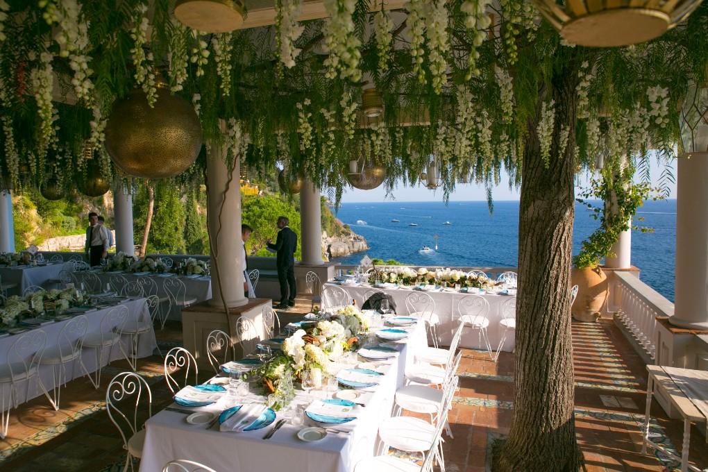 villa-tre-ville,albagreco-event-stylist,attilio-landolfi,photography_63