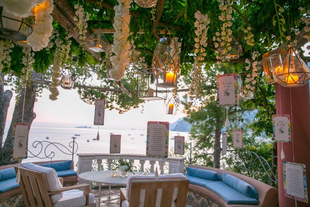 villa-tre-ville,albagreco-event-stylist,attilio-landolfi,photography_97