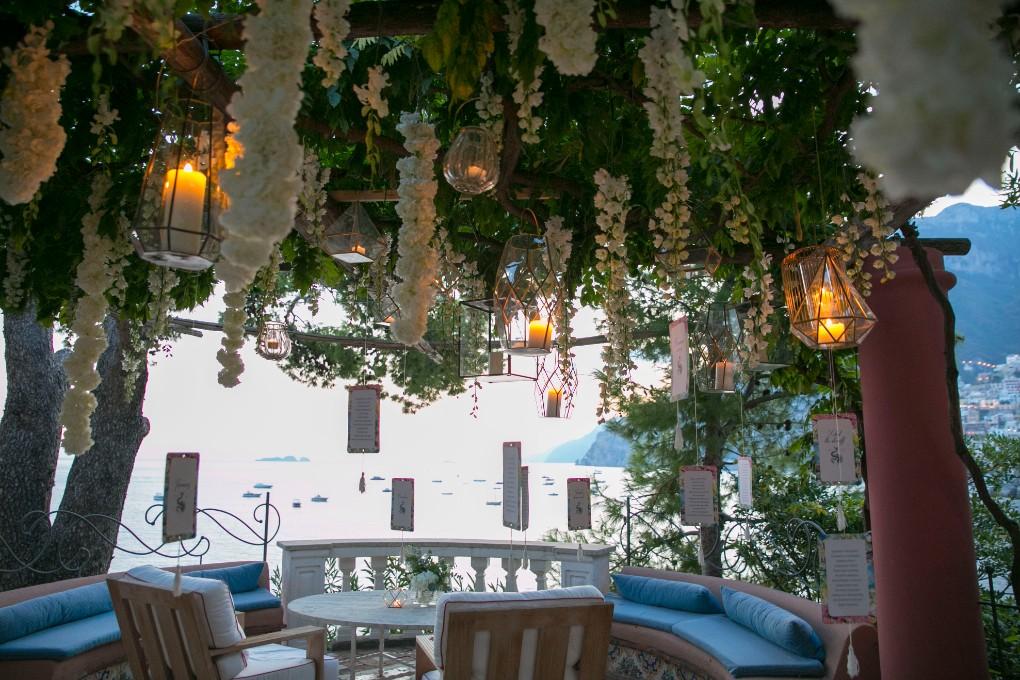 villa-tre-ville,albagreco-event-stylist,attilio-landolfi,photography_98