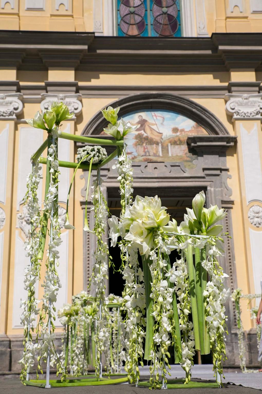 Villa-Eliana,Alba-Greco,Attilio-Landolfi,photography56