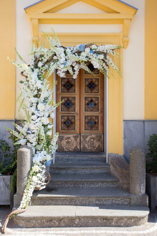villa-vittoria,albagreco-event-stylist,attilio-landolfi,photography155