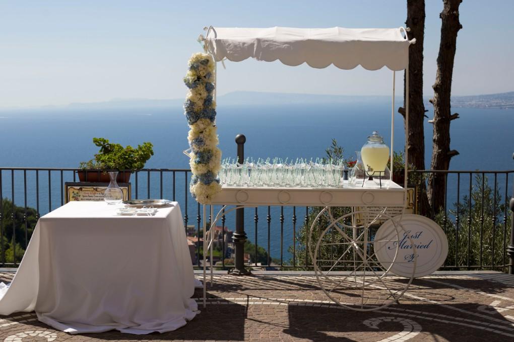 villa-vittoria,albagreco-event-stylist,attilio-landolfi,photography159