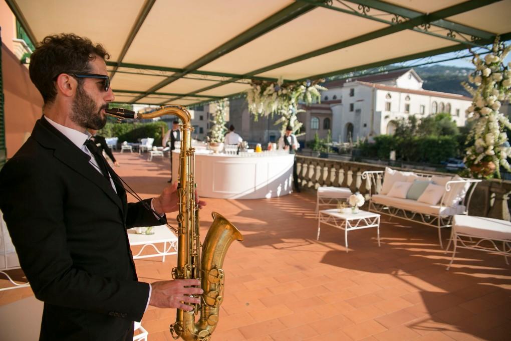villa-vittoria,albagreco-event-stylist,attilio-landolfi,photography_58