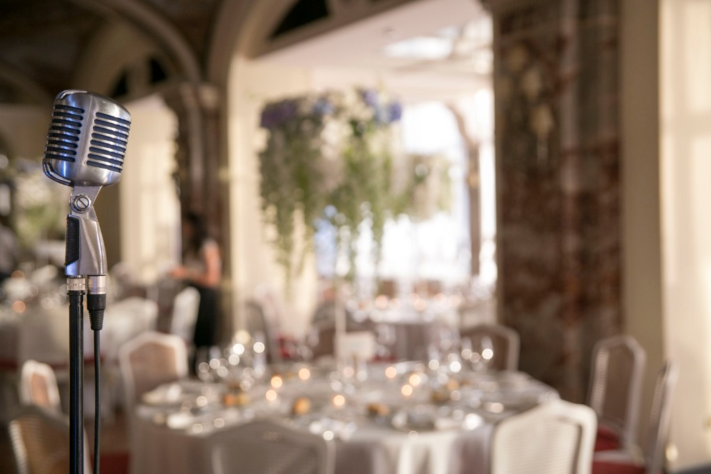 villa-vittoria,albagreco-event-stylist,attilio-landolfi,photography_64