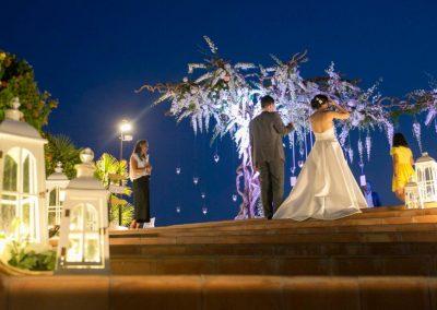 Wedding Tree Inspiration